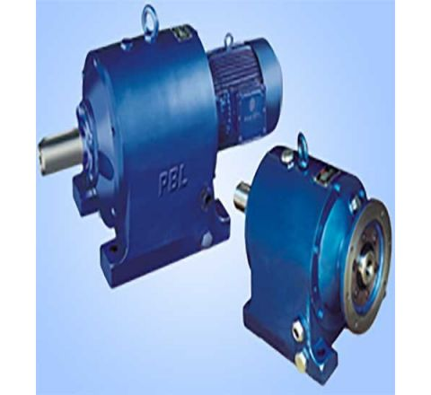 PBL A Series 0.5 HP Gear Box-B025L0.4_pt_gb_040