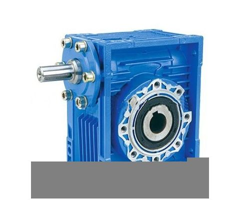 Altra Size 63 ALW(Dis) Worm Gear Box_pt_gb_102