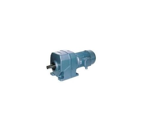 Premium Size IP I-102 Coaxial Helical Gear Box_pt_gb_104