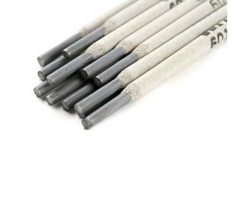 Maruti 4 Mm Mild Steel Special Electrode-E-6013 (Pack Of 20 Kg.)_Wl_We_027