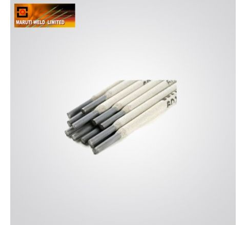 Maruti 3.15 Mm Mild Steel Special Electrode-E-6013 (Pack Of 20 Kg.)_Wl_We_028