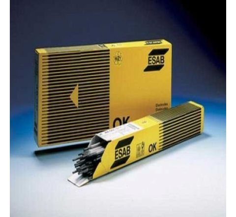 Esab 4.00X350Mm Pipeweld Pipe Welding Electrode-A5.1:E6010 (Pack Of 1000 Pcs.)_Wl_We_285