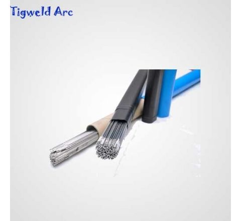 Tigweld Arc 1.6 Mm Welding Tig Filler Wire-Er309Lmo_Wl_Ww_057