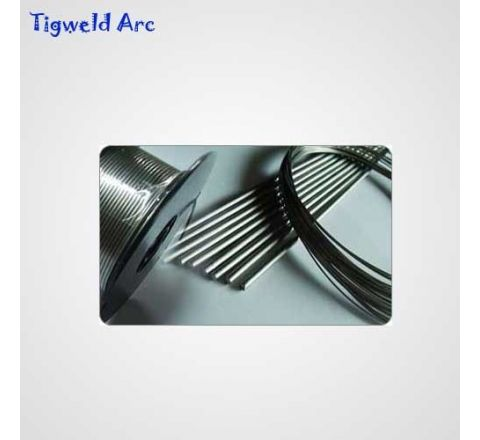 Tigweld Arc 2.4 Mm Welding Tig Filler Wire-Er318_Wl_Ww_060