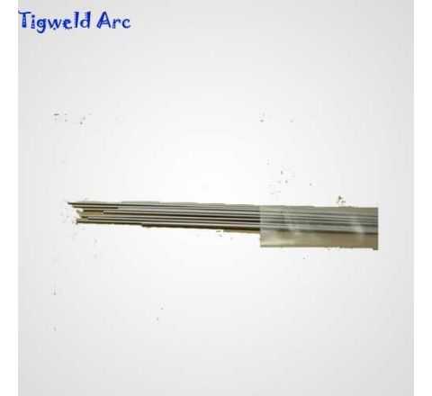 Tigweld Arc 1.6 Mm Welding Tig Filler Wire-Erni-1_Wl_Ww_066