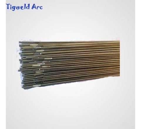 Tigweld Arc 2.4 Mm Welding Tig Filler Wire-Er2209_Wl_Ww_069