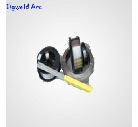 Tigweld Arc 4 Mm Welding Tig Filler Wire-Ernicr-3_Wl_Ww_072