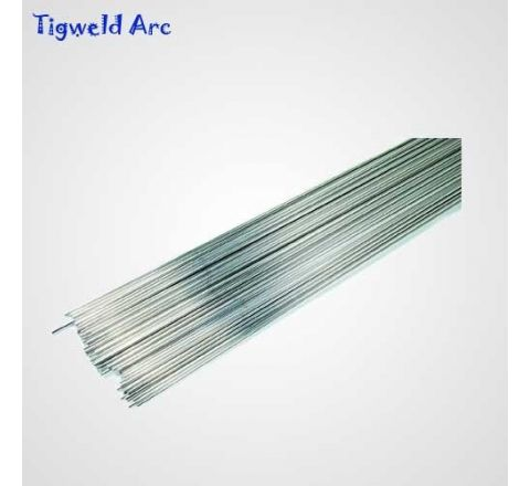 Tigweld Arc 4 Mm Welding Tig Filler Wire-Er317L_Wl_Ww_075