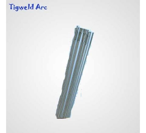 Tigweld Arc 1.6 Mm Welding Tig Filler Wire-Er430L_Wl_Ww_077