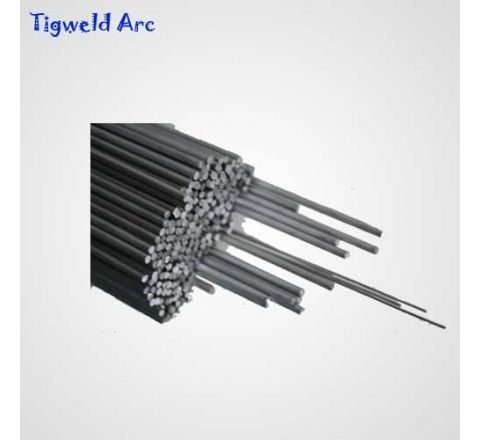 Tigweld Arc 2.4 Mm Welding Tig Filler Wire-Er410_Wl_Ww_094